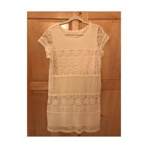 | Boho Chic Dress |